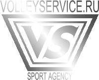 VolleyService.ru